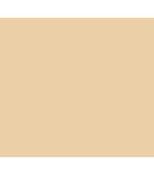 services-icon01