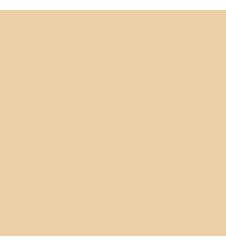 services-icon09