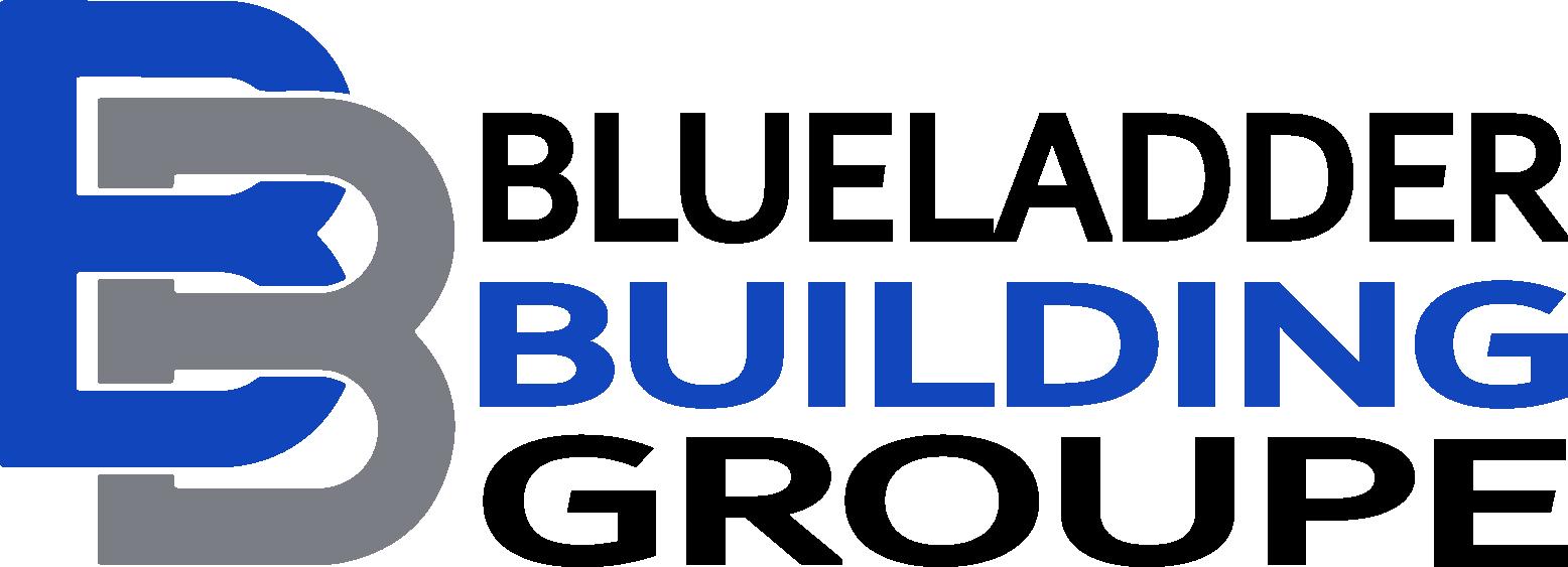 BLUE LEADER BUILDING GROUP
